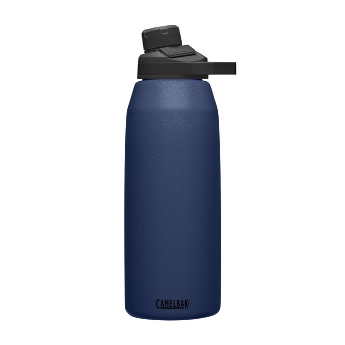 CAMELBAK Chute Mag Vacuum Stainless 1,2l Navy