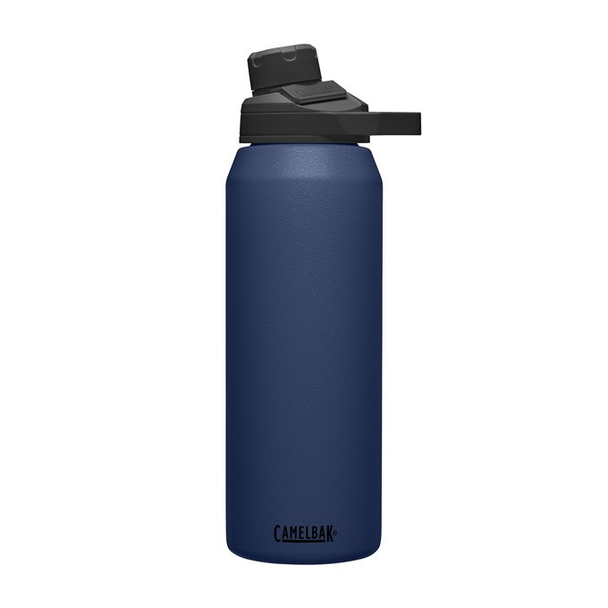 CAMELBAK Chute Mag Vacuum Stainless 1l Navy