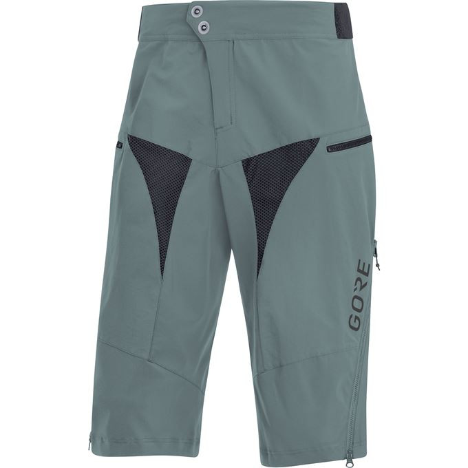 GORE C5 All Mountain Shorts-nordic-XL