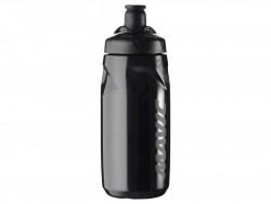 MAVIC H2O FLAŠA 0.6L BLACK/WHITE