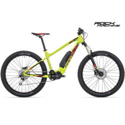 Rock Machine Blizz E50 2018 27,5