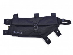 Acepac Roll Frame Bag M