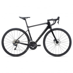 GIANT Defy Advanced 1-M21-L Carbon