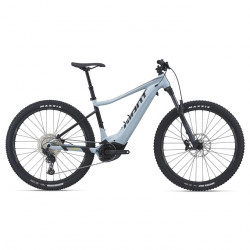 GIANT Fathom E+ 1 Pro 29er-M21-M Dusty Blue