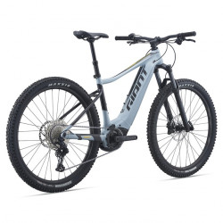 GIANT Fathom E+ 1 Pro 29er-M21-S Dusty Blue