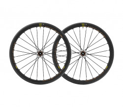 MAVIC ALLROAD ELITE DISC 40 CL 12X100 / 12x142