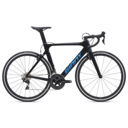 GIANT Propel Advanced 2-M21-M Carbon