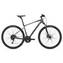 GIANT Roam 2 Disc M21 M Charcoal