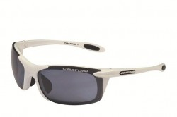 AIR BLAST White-black