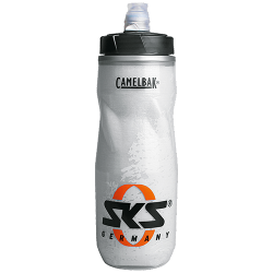 Fľaška 610ml Thermo COOLER Camelback