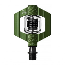 CRANKBROTHERS Candy 2 Green