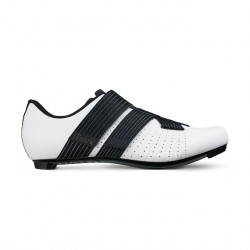 FIZIK Tempo R5 Powerstrap-white/black-43.5