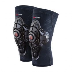 G-Form Pro-X Knee-Youth-black-L/XL