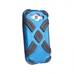 G-Form Samsung Galaxy S3-blue