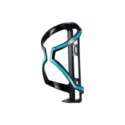 GIANT Airway Sport black/blue