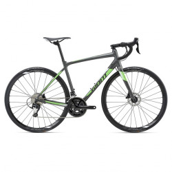 GIANT Contend SL 1 Disc-M18-S-charcoal
