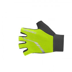 GIANT Illume SF Gloves-yellow-L