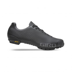 GIRO Empire VR90 Black 43