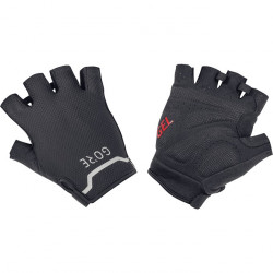 GORE C5 Short Gloves-black-9