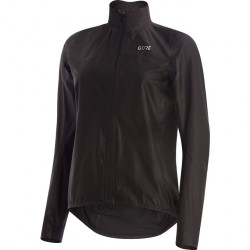 GORE C7 Women GTX Shakedry Jacket-black-40