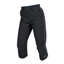 GORE Countdown Lady Pants 3/4-black-34