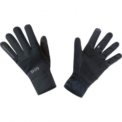 GORE M WS Thermo Gloves-black-5