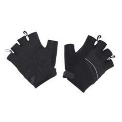 GORE Power Lady Gloves-black-6