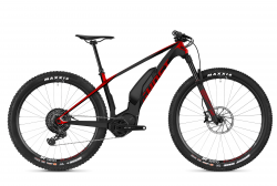 Ebike Lector S6.7+ LC