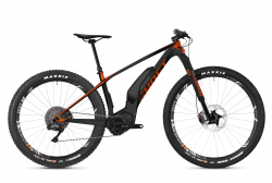 Ebike Lector S8.7+ LC