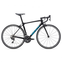 GIANT TCR Advanced 2-Pro Compact-M21-ML Carbon